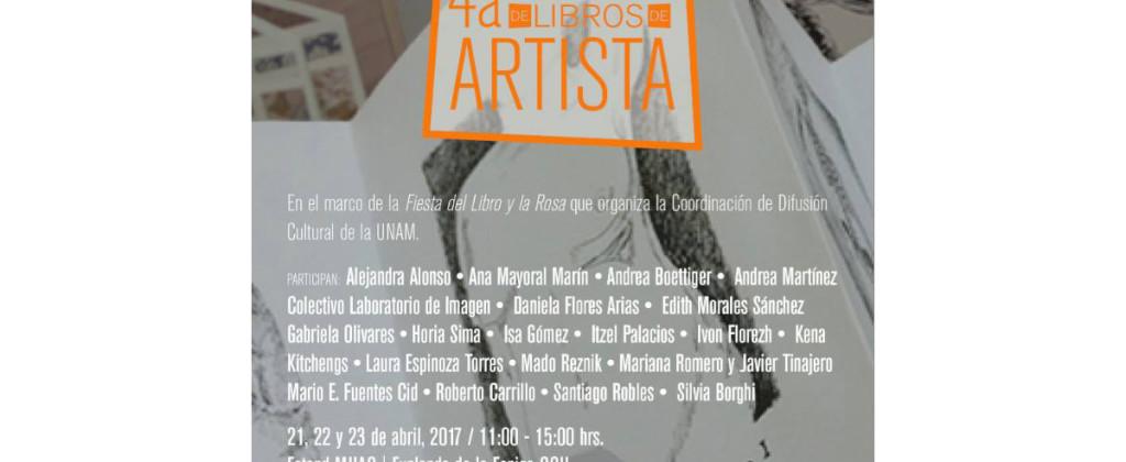 Santiago Robles, MUAC, ArtBook, ArtistBook, Libro de artista, Arte, Art, Contemporary art, Arte contemporáneo