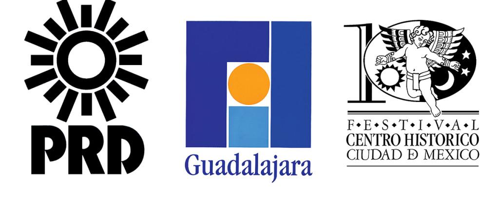 Santiago Robles, Rafael López Castro, Diseño, Diseño gráfico, Diseño editorial, Graphic Design, Poster Design, Cartel, Revista Código, Logotipos