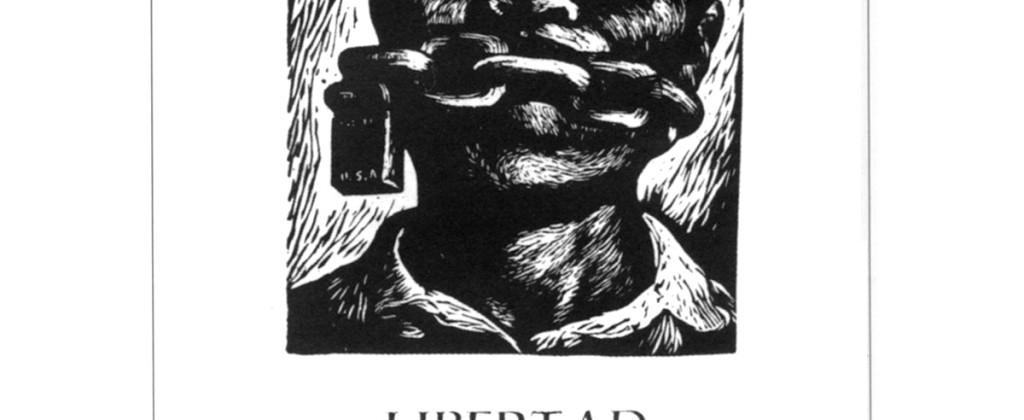 Libertaddeexpresion, AdolfoMexiac, SantiagoRobles, Ambulante