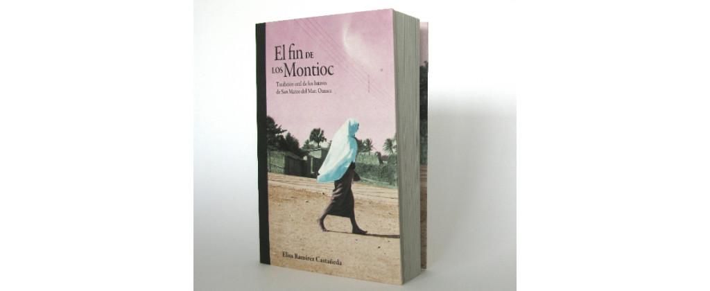 Montioc, Alias, ElisaRamirez, SantiagoRobles,