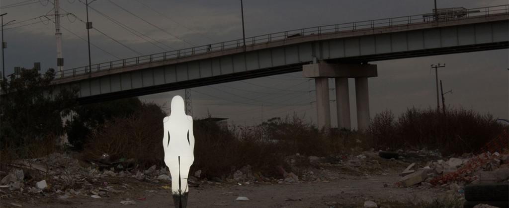 SantiagoRobles, Entrevista, Interview, Entrevista, SoniaMadrigal, Tonasupo, Fotografía, Photography, ContemporaryArt, ArteContemporaneo, CiudadNeza, EstadodeMexico, Feminicidios, RevistaCodigo