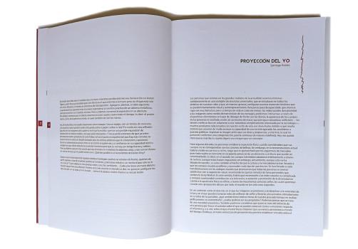 SantiagoRobles, texto, Text, RostrosAmigosRostrosHuachinango, Draw, Drawing, Exhibition, ArtExhibition, Exposicion, MuseodelaCiudaddeMexico, Graphic, Grafica, ProyecciondelYo