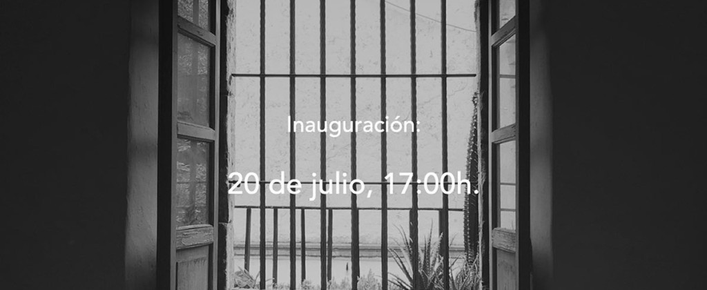 SantiagoRobles, LaTrampa, GranSalonContemporaneo, ErnestoAlva, RubénMorales, Graphic, Draw, Drawing, OilPainting, Quiote