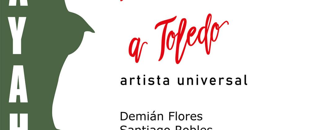 Toledo, Arte, FranciscoToledo, LaJornada, Gracias, RafaelLopezCastro, Fotografia, Diseño, Design, Periodico, Newspaper, Print, Illustration, DemianFlores, SantiagoRobles