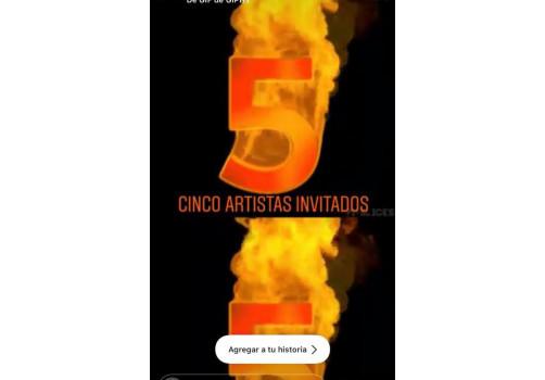 SantiagoRobles, Subasta, ZClub, Lagyaf, ArteContemporaneo, ContemporaryArt, Auction