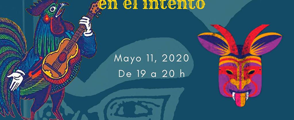 SantiagoRobles, Webinar, Diseño, Design, Seminario, Virutal, Covid, Gobierno, CiudaddeMexico, MexicoCity, FabiolaValdelamar