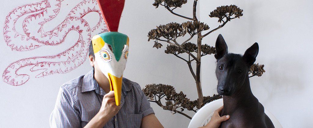 SantiagoRobles, Aura, StudioVisit, VisitadeEstudio, Art, ContemporaryArt, Arte, AuraCultura