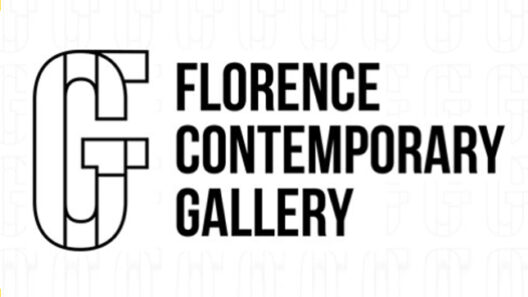 FlorenceContemporaryGallery, Florence, ContemporaryArt, VisualArt, Paint, Painting, Sculpture, Color,