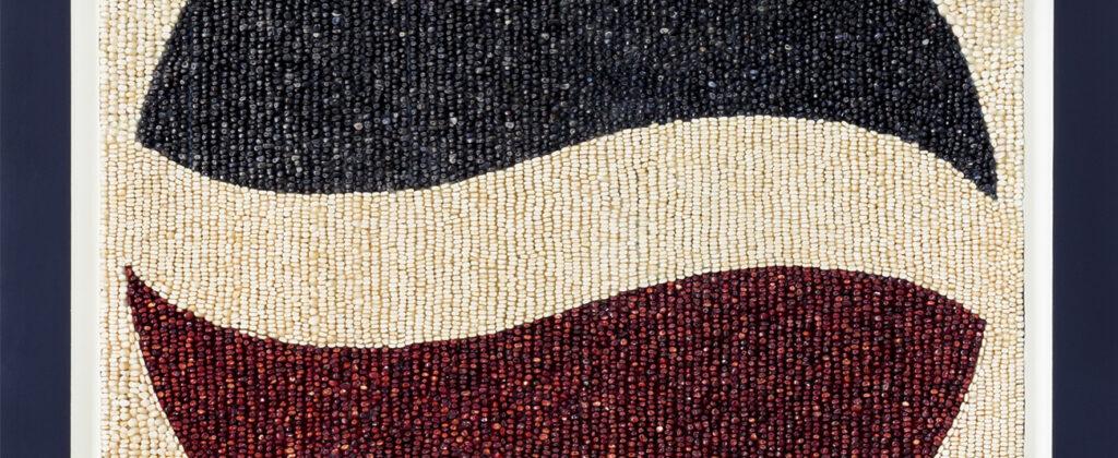 chahuiztle, maiz, maize, santiagorobles, contemporaryart