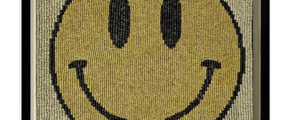 chahuiztle, maiz, maize, santiagorobles, contemporaryart, HappyMeal