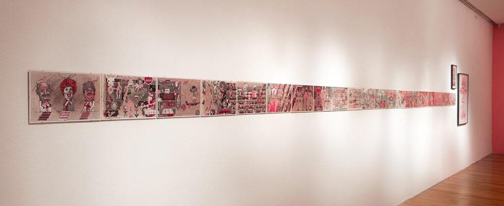 codicestarbuckstlan, santiagorobles, mexico, art