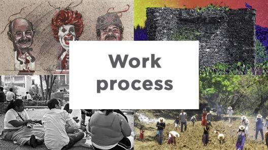 SantiagoRobles, Artist, VisualArtist, ContemporaryArt, ArteContemporaneo, Patria