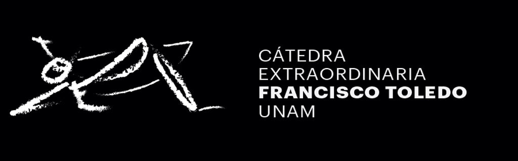 catedratoledo, santiagorobles, diseño