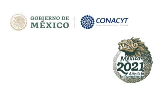 SantiagoRobles, Conacyt, Evaluacion, Conocimiento, Arte, Proyectos, AccesoConocimiento, Arte, Proyecto