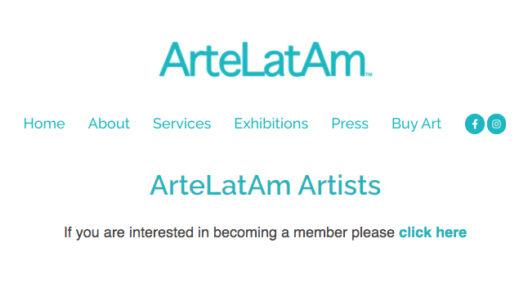 SantiagoRobles, ArteLatam, TorresMachado, Paint, Pintura, Arte, VisualArt, ContemporaryArt, Promotion, Promocion