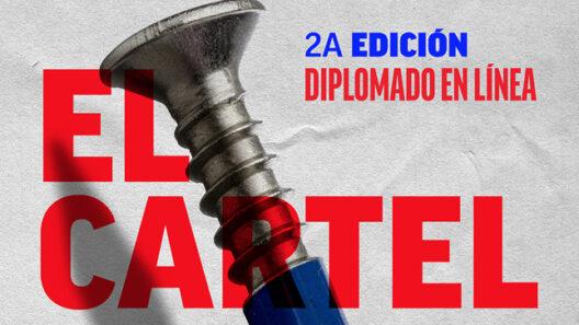 SantiagoRobles, AlejandroMagallanes, AndresRamirez, FAD, UNAM, Diseño, Cartel, Design, Diseño, Poster, Diplomado